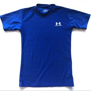 Under Armour Athletic Top